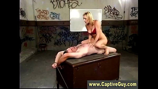 captive guy vierkant one enjoying well super solo male
