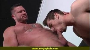 gatogatinho what a sexy catching hot pornstar gay