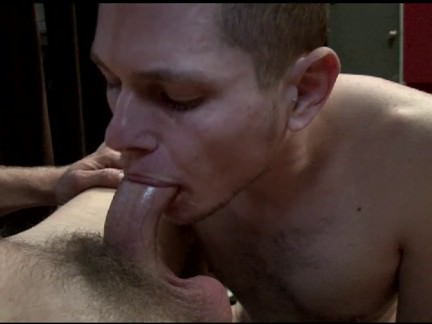 nordic pornstar trains a twink in bj pornstar gay