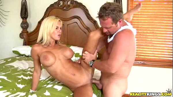 rekindled sex very exciting so shameless straight sex