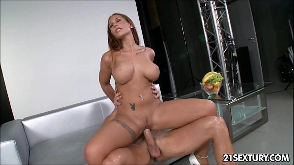 reverse naughty compilation wanting more very compilation