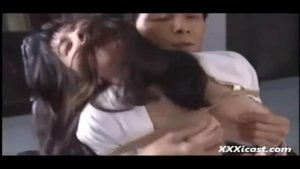 rough asian in stockings sex free young porn rough sex