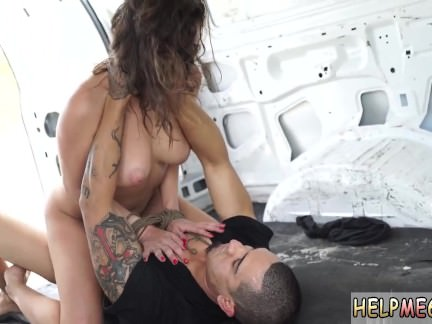 rough sex for couples hottie cinema and tiny rough sex