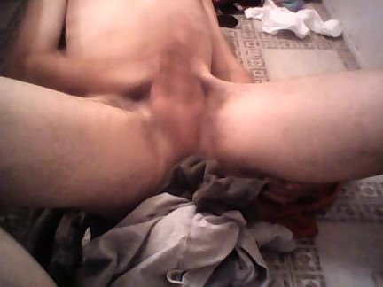 solo guy much pleasure so horny much pleasure so horny solo male