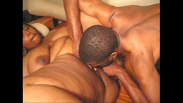 twat Tasty licking very sexy with pleasure pussy licking