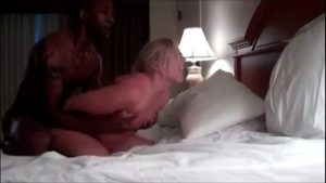 white naughty enjoys rough sex with big black rough sex