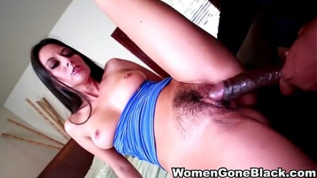 sloven lady blowing giant doodle mega pleasur straight sex
