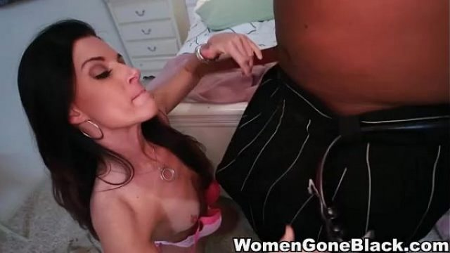 super yummy with desire super yummy with de straight sex