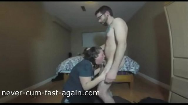 cum in throat compilation how delicous inten compilation