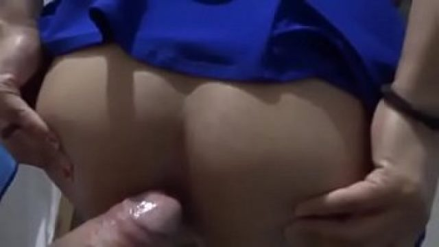Anal Homemade tremendo anal so beautiful want it