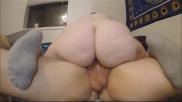 Big Ass Homemade brother sister play per