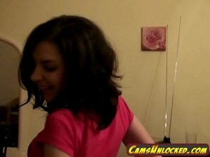 European Homemade european immature prettys getting seductive