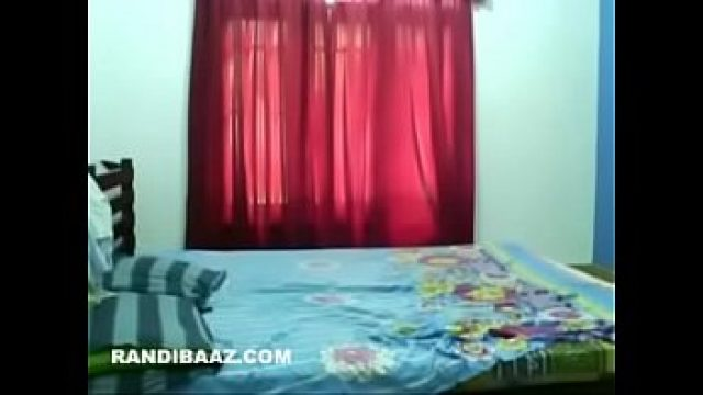 Indian Homemade indian dude intercousing cousin very crazy to