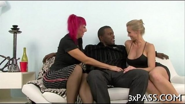 Interracial Porn nice interracial porn