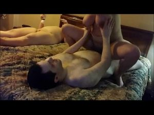 Orgy Homemade first evermore too hot very exciting