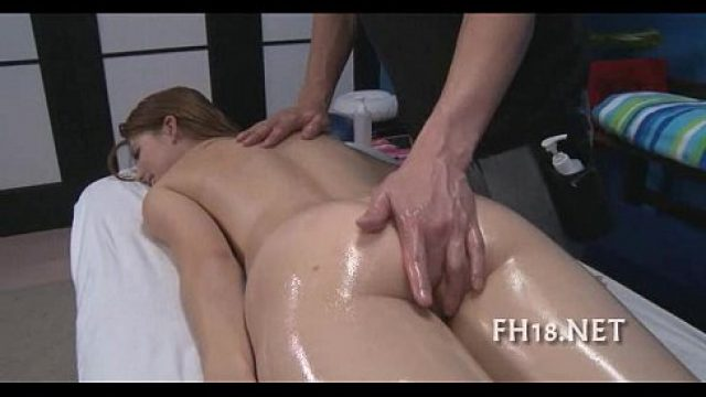 18 Year Porn 18 year mature naughty gets fucked lubber