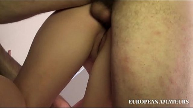 European Porn my bf receives me of a porn casting