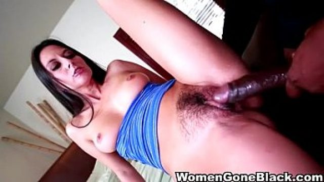 Straight Sex sloven wife making oral advantaged cock
