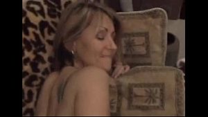 Wife Homemade MILF backdoor sex much pleasure this is perfect